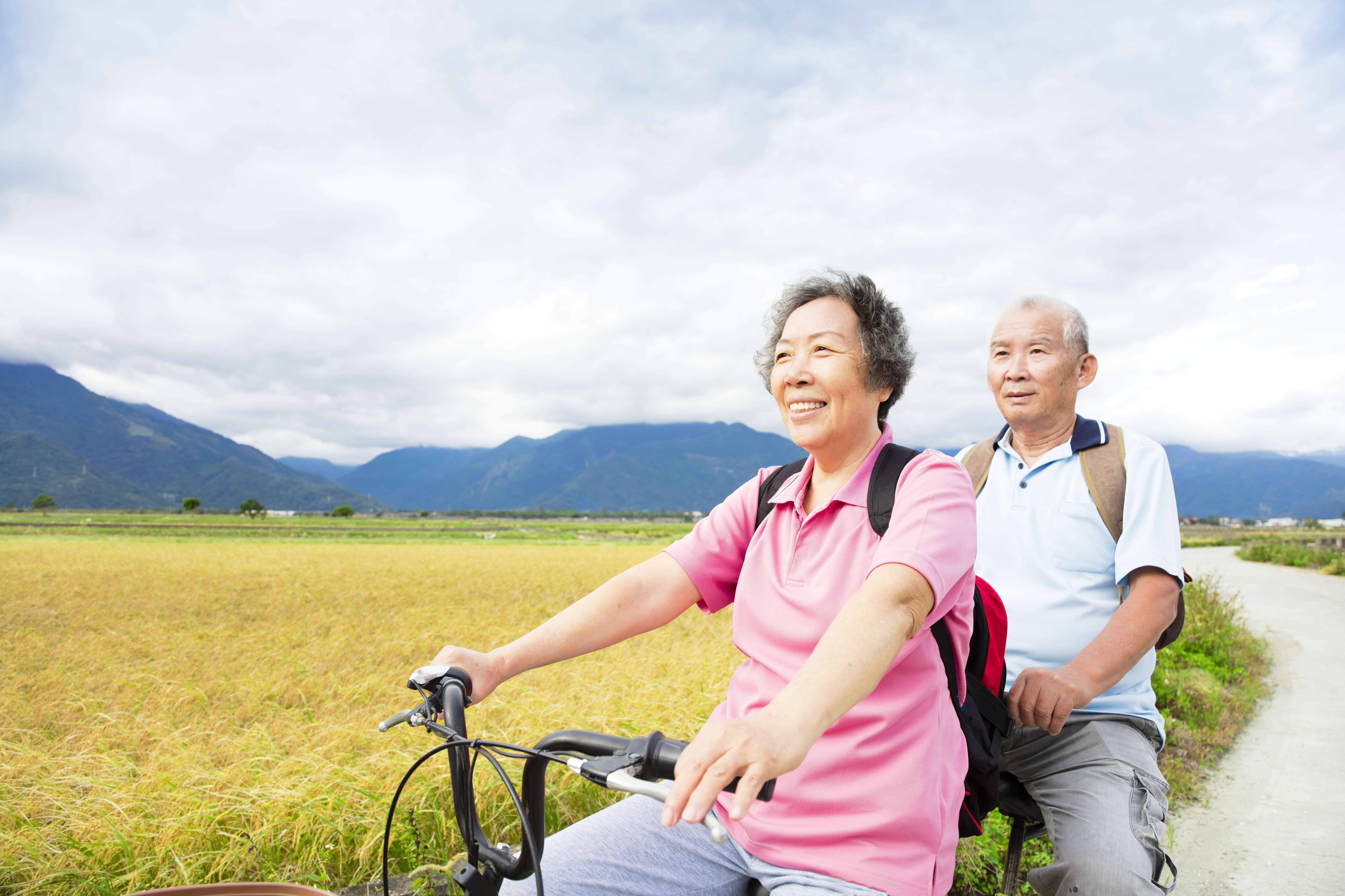 Treating Fibromyalgia Pain
