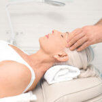 Best Place for Chronic Headache Treatment
