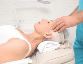 Best Place for Chronic Headache Treatment