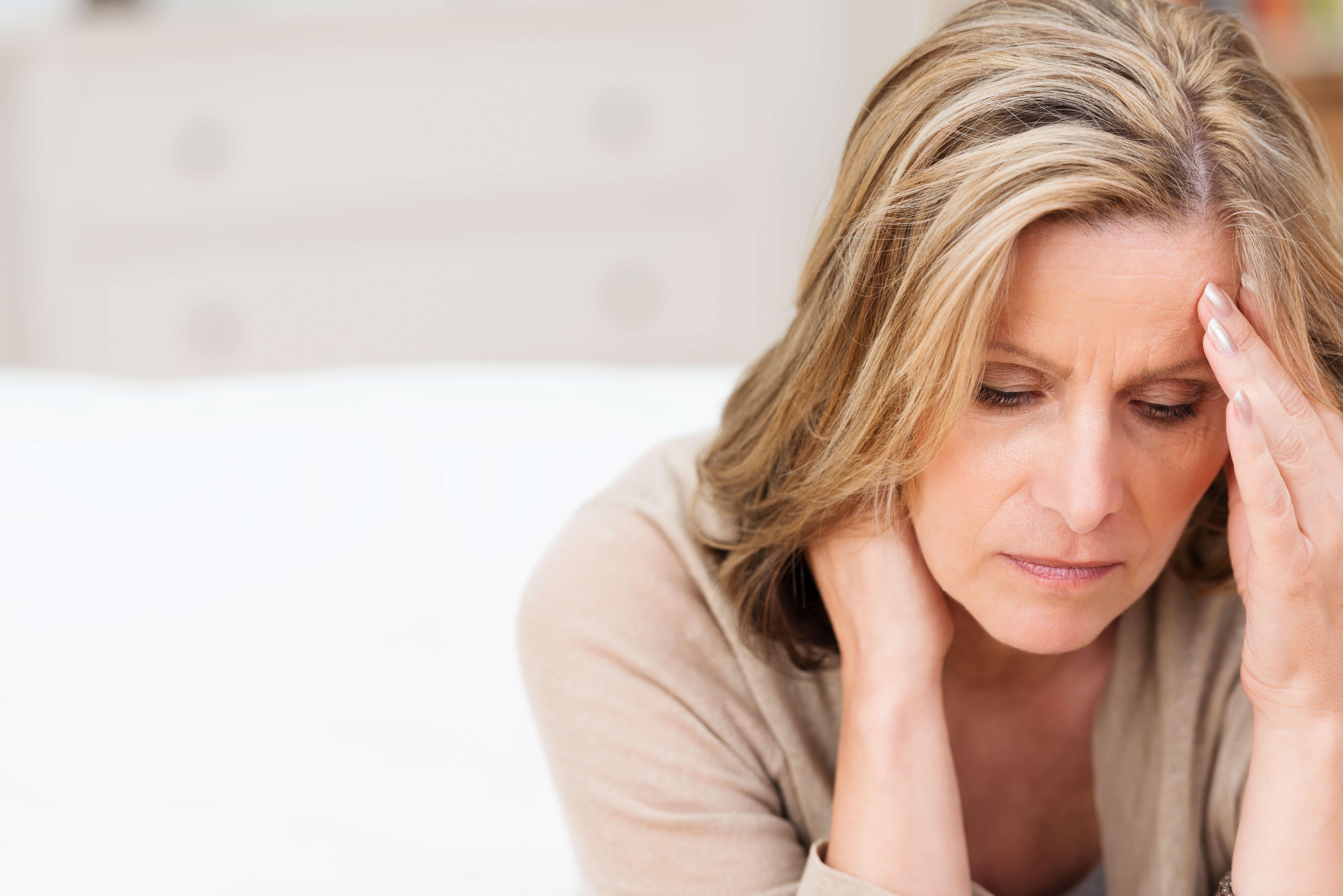 Where to find Best Chronic Headache Treatment