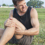 The Place for the Best Sports Injury Rehab