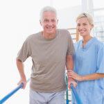 Benefits of Back & Sciatica Treatment