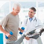 Physical Therapy Fibromyalgia Treatment