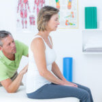 Back Pain & Sciatica Treatment