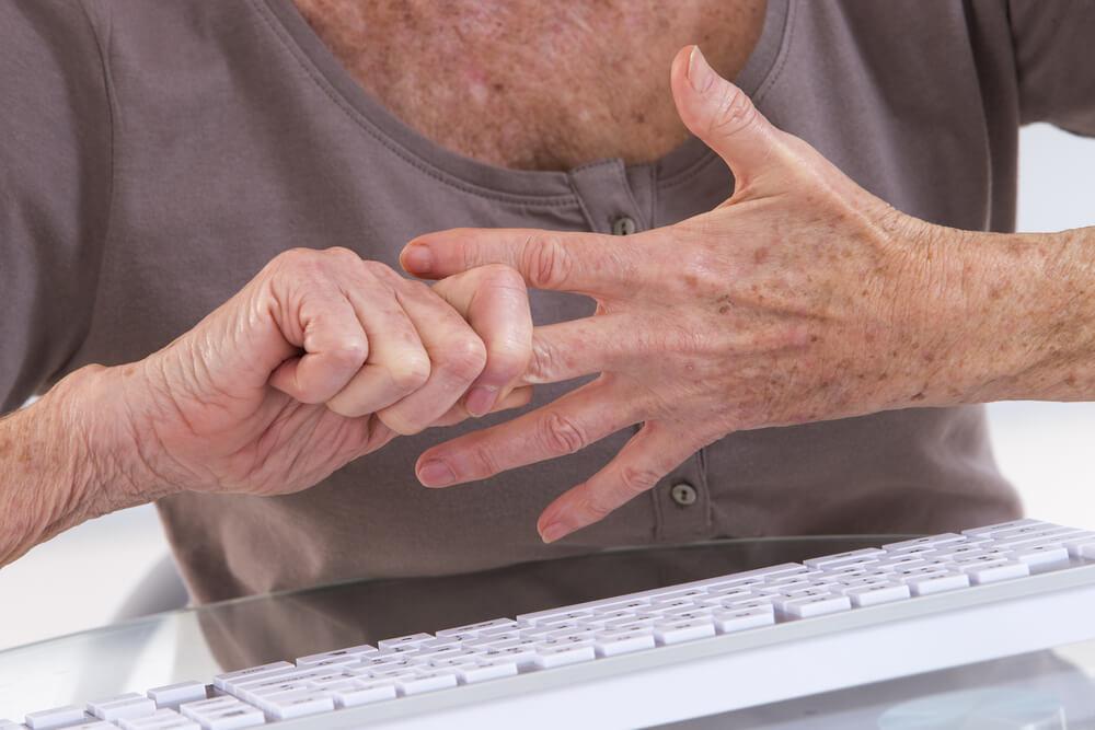 arthritis treatment el paso tx