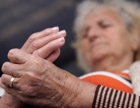 arthritis treatment in el paso tx