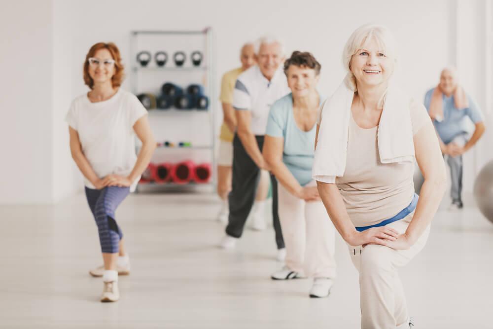 Arthritis in the Hip Treatment