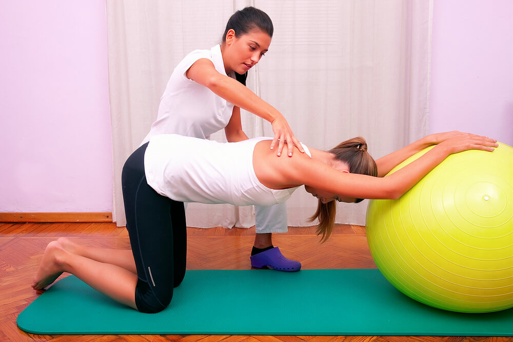 Sports Injury Rehab You Can Trust