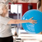 Three Kinds of Lower Back Pain Treatment