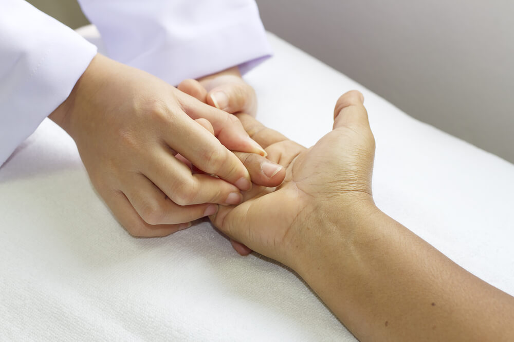 How to Find Carpal Tunnel Treatment
