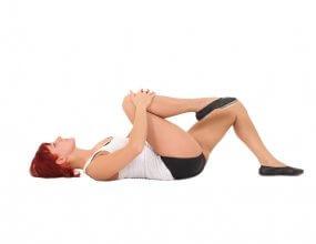 Sciatica Pain Treatment Exercises