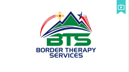 Border Virtual Care