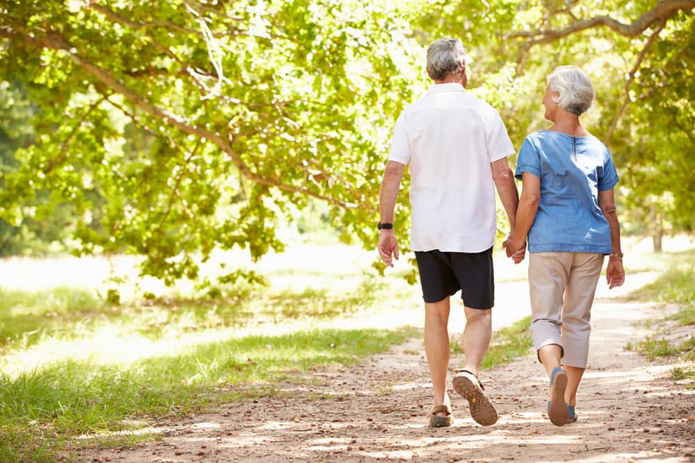 How to Manage Arthritis