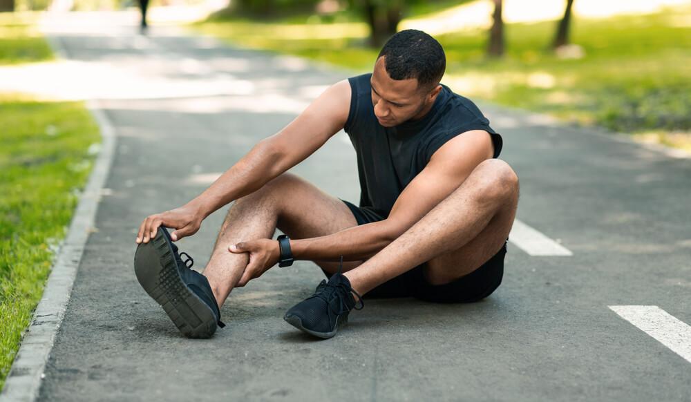Foot Arch Pain Not Plantar Fasciitis